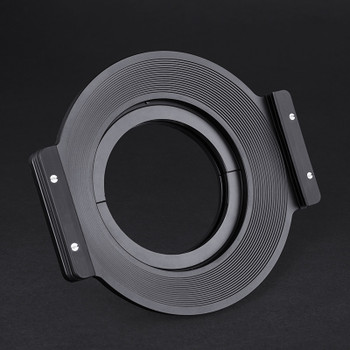 NiSi 150mm Filter Holder For Canon 14mm f/2.8L II