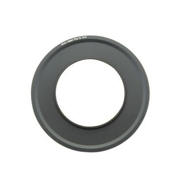 NiSi 58mm Adapter Ring for Nisi 100mm Filter Holder V5