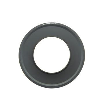 NiSi 52mm Adapter Ring for NiSi 100mm Filter Holder V5