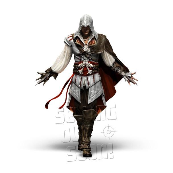 Assassin Creed Rogue (PC)