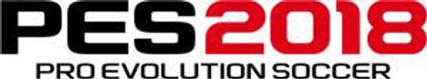 Pro Evolution Soccer 2018 Premium Edition (Xbox One) Australian Version PES 18