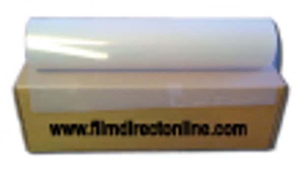100 ft Rolls of Water Resistant Film
