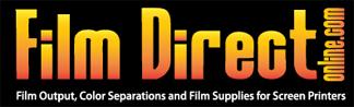 Film Direct