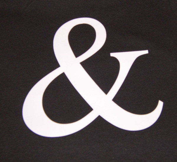 & T Shirt