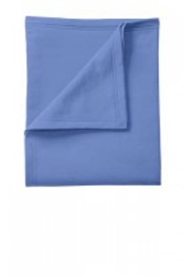 Sweatshirt Blanket  50x60