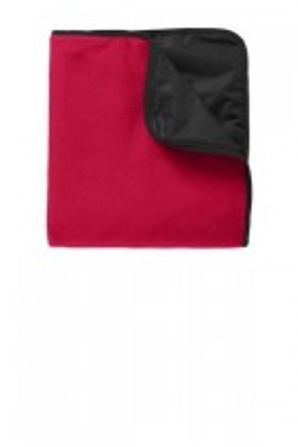 Travel Blanket    50x60