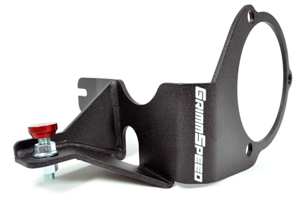 Grimmspeed Mitsubishi Evolution 8 & 9 Master Cylinder Brace