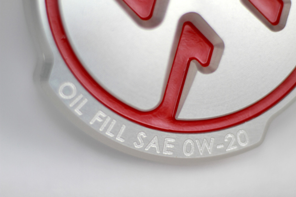Grimmspeed BRZ FR-S Performance Oil Cap