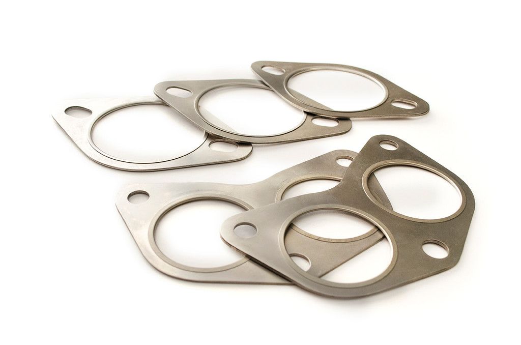 GrimmSpeed BRZ/FR-S Exhaust Gasket Set