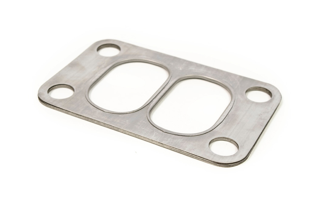 GrimmSpeed 4-Bolt T3 Divided Turbo Manifold Gasket