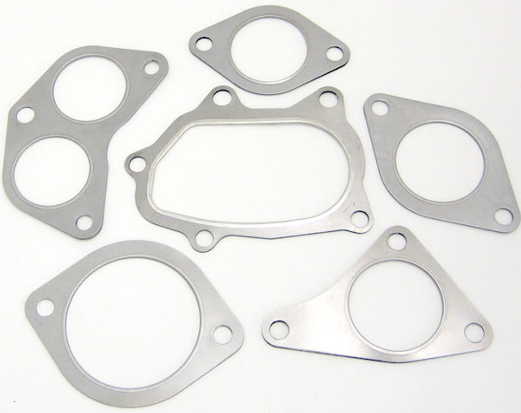 GrimmSpeed Exhaust Gasket Set - Subaru