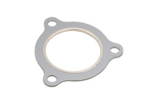 GrimmSpeed Hyundai Turbo to Downpipe Gasket