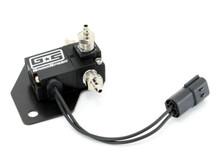 GrimmSpeed MazdaSpeed6 Boost Control Solenoid