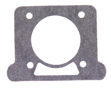 GrimmSpeed Throttle Body Drive By Cable gasket - Subaru