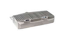 Bottom of Revision Intercooler for 02-07 WRX and 04-17 STI
