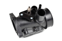 Turbo Inlet Adapter - 2015+ WRX/FA20/2010-2012 LGT