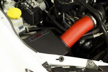 Cold Air Intake - Subaru Legacy GT 05-09, Outback XT 05-09