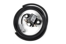 Electronic Boost Control Solenoid 3-Port - Subaru 06-07 WRX, 04-07 STI, 04-08 FXT
