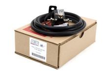 Electronic Boost Control Solenoid 3-Port - Subaru 08-14 WRX, 05-09 LGT