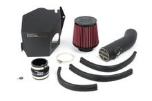 GrimmSpeed Stage 2 Power Package - 08-14 Subaru STI