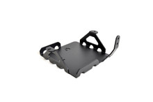 Lightweight Battery Mount Kit - Subaru 08-18 WRX/STI