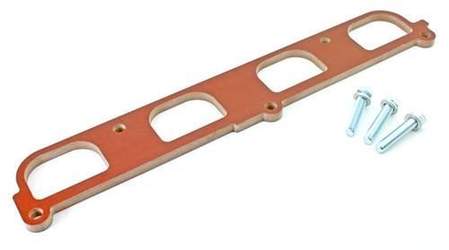 Phenolic Thermal Intake Manifold Spacer Hyundai Genesis 2.0t