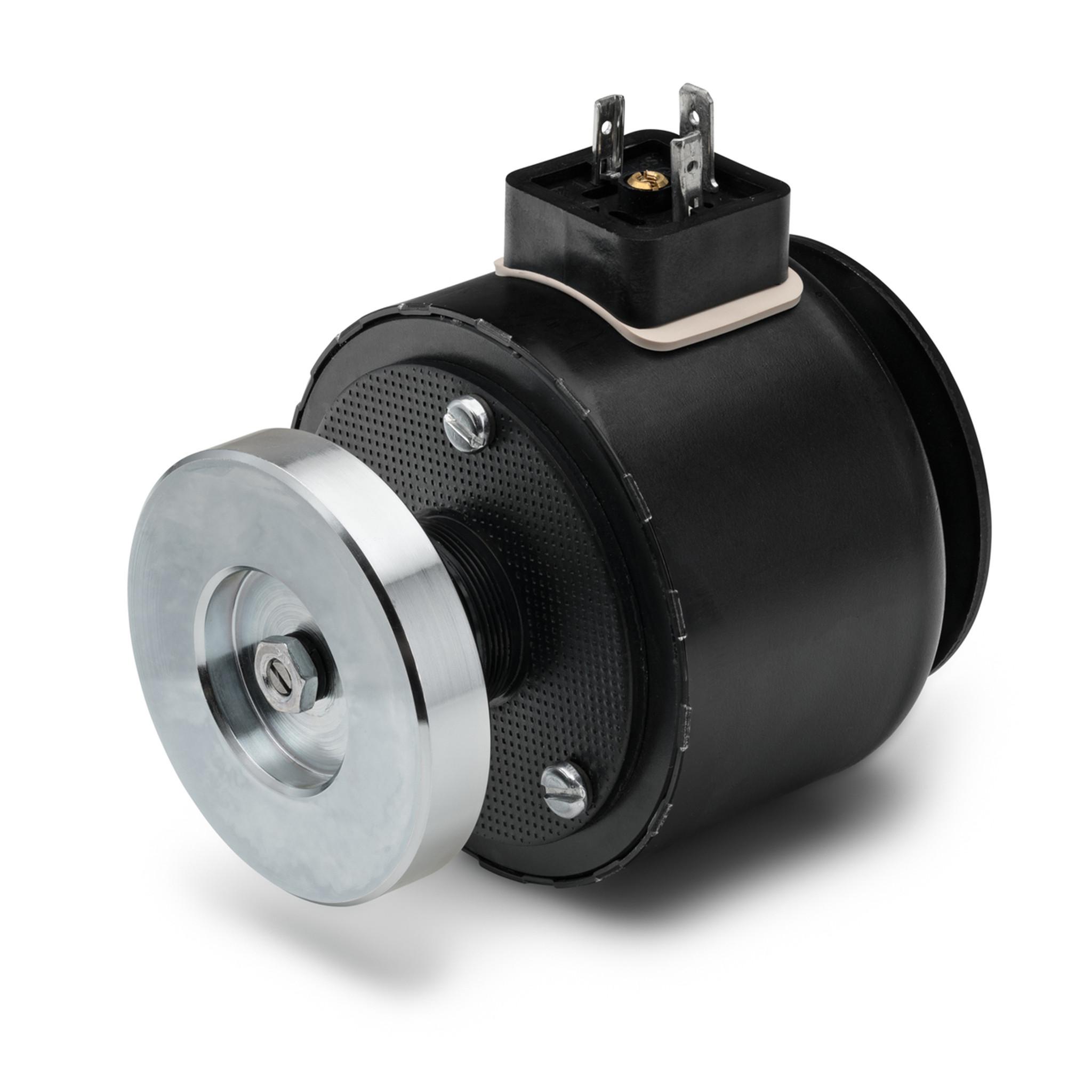 vibrator 230v magnete Binder