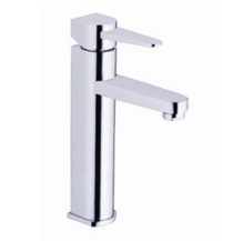 St-Catherine high Stem Faucet For Over Mount Sinks
