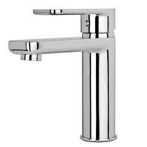 Rubi Duo Single-hole basin faucet RMY11CC