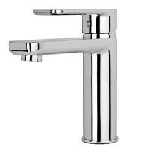 Rubi Duo Single-hole basin faucet RMY11CC