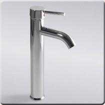 Royal Tall Basin Faucet