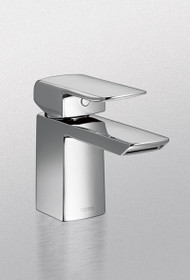 Toto Soirée Single Handle Lavatory Faucet 1.5 GPM