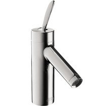 Hansgrohe Axor Starck Classic Single-Hole Faucet
