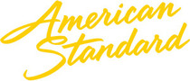 American Standard - 7353900.020 - TOWNSEND DECK MOUNT TUB FILLER