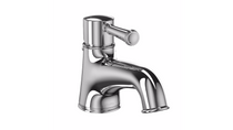 Toto Vivian™ Single-Handle Lavatory Faucet Chrome