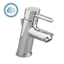 American Standard Serin Petite Monoblock Faucet