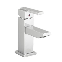 American Standard Times Square Monoblock Faucet