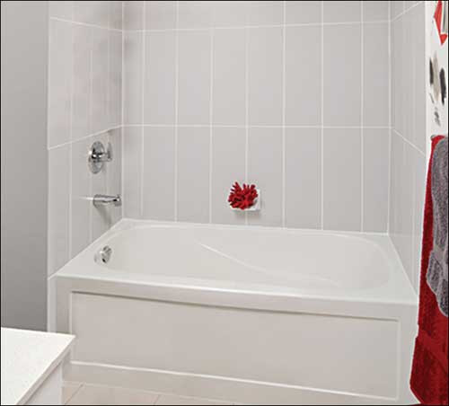 you improvement alcove ca home bathtubs skirted wayfair bathtub ll love