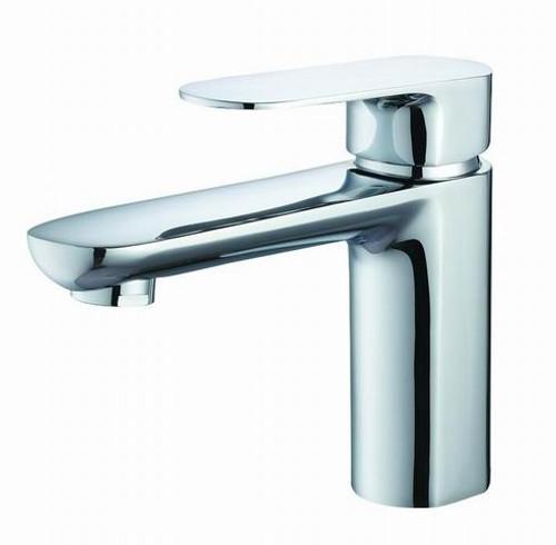 Royal Windsor Single Hole Bathroom Faucet