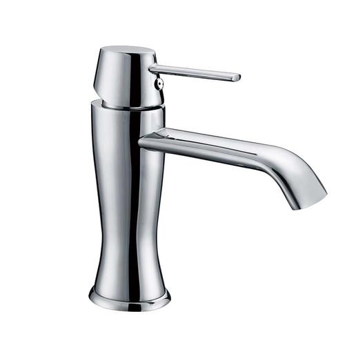 Royal Hans Single Hole Bathroom Faucet