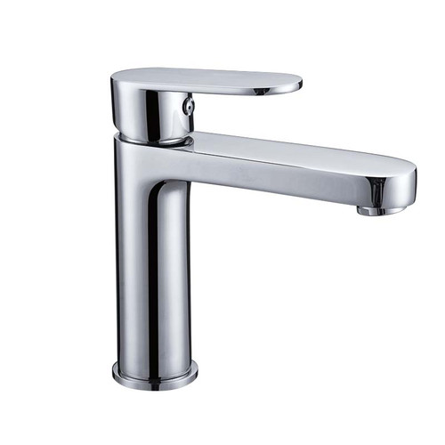 Royal Pura Single Hole Bathroom Faucet