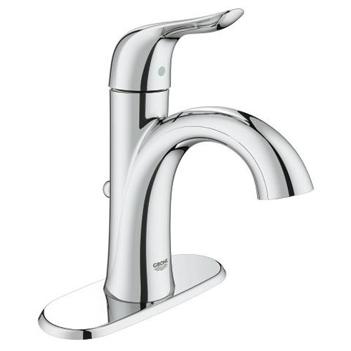 designs supreme going design stylish the elegant for kitchen hole house this residence new sink gorgeous surface faucet household to golden and product remodel with faucets four also regard intended