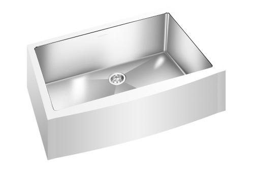 "GEM KITCHEN APRON SINK 32"" x 20 ½"