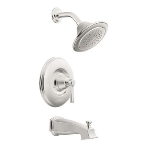 Moen Rothbury Moentrol® Tub/Shower Chrome Finish