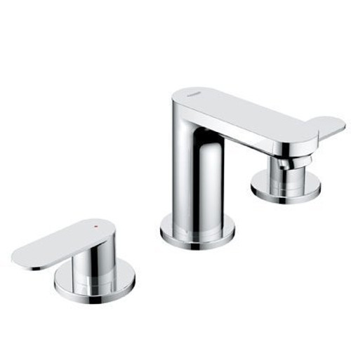 Grohe Eurosmart Cosmo Wideset Lavatory Faucet