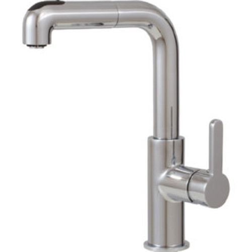 AquaBrass Eatalia Kitchen Faucet 5043N
