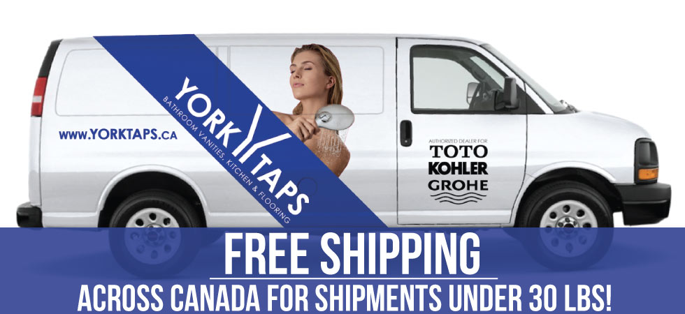 Free Shipping Under 30 Lbs