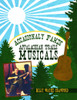 Accasionaly Fames Appalachian Trails Musicals