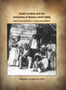 South Carolina and the Institution of Slavery (1619-1866)