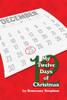 My Twelve Days of Christmas